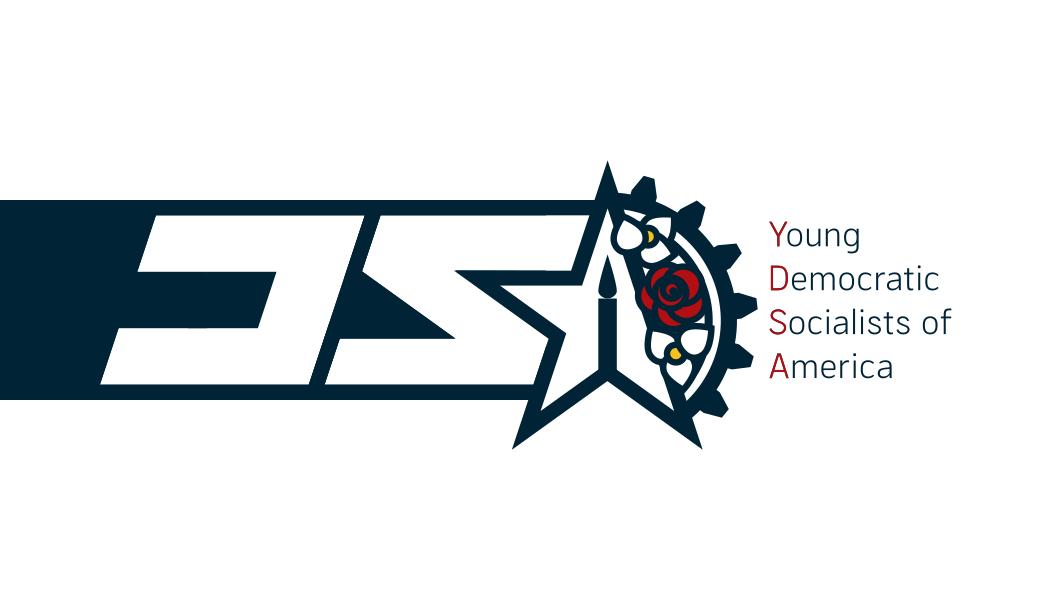 USU's Young Democratic Socialists of America